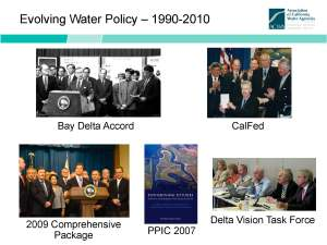 UC Davis Feb 4 2013 pdf_Page_06