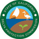 Delta Protection Commission @ City of West Sacramento, City Hall Galleria | West Sacramento | California | United States
