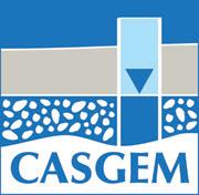 CASGEM-logo