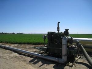 Irrigation Central Valley #3 08-2008 smaller