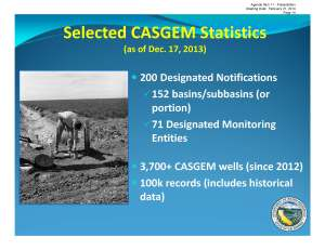 Item_11_Groundwater_Panel_Scruggs_Presentation-1_Page_14