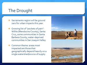 Tim Quinn (California Water Agency)_Page_03