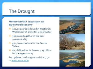 Tim Quinn (California Water Agency)_Page_04