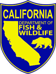 Public Meeting on Draft 2017 Fisheries Habitat Restoration Proposal Solicitation Notice