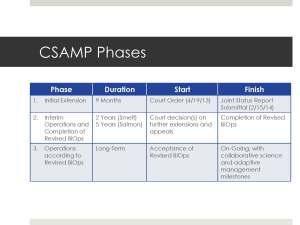 DSC CAMT_Connor_4_2_14_Page_09