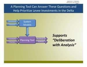 Item 13 DSC Levee Prioritization_Client Presentation_final_Page_11