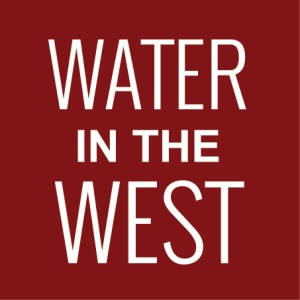 California Groundwater Briefing: Findings and Implications for the Future of California's Water @ The Sutter Club | Sacramento | California | United States