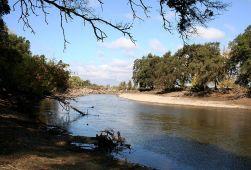 800px-Mokelumne_River
