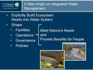 Nature Conservancy Slide 3