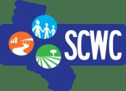 scwc logo