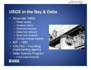 Item_5_Presentation_Keay_USGS in the Bay-Delta_Sept2014_v4_0_Page_05