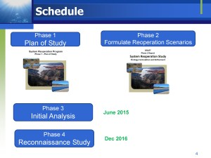 October2014_Agenda_Item_12_Attach_1_Powerpoint_Page_04