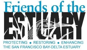 friends of the sf estuary