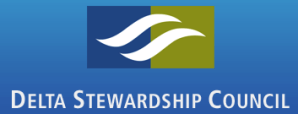 Delta Stewardship Council Meeting