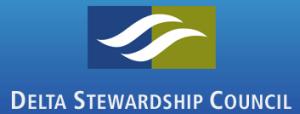 Delta Stewardship Council new logo