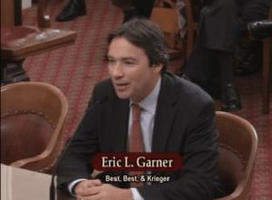 Eric Garner 1