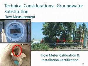ACWA Water Transfers_Page_12