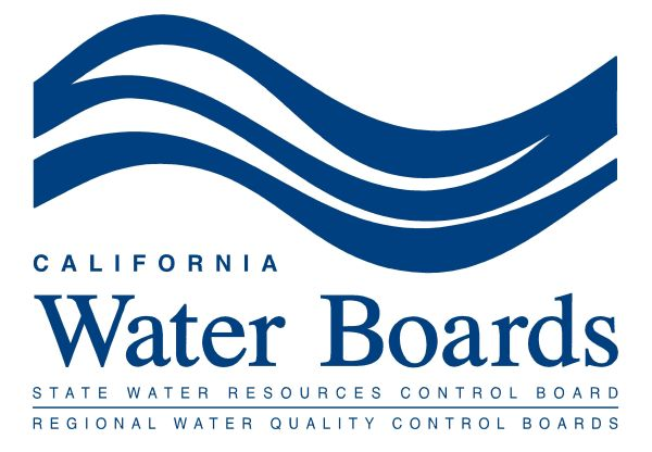 State Water Board Data Fair @ Cal EPA Headquarters, Klamath Room | Sacramento | California | United States