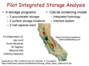 storage_in_california_2014-tnc-report_0_Page_10