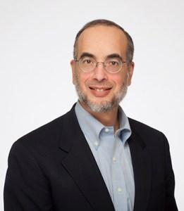 David Aladjem