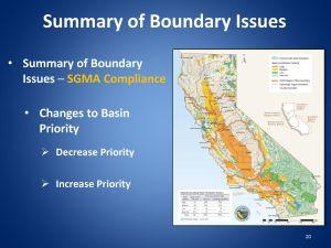 April2015_Agenda_Item_9_Attach_1_Basin_Boundary_CWC_Presentation_04152015_Page_20