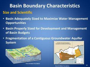 April2015_Agenda_Item_9_Attach_1_Basin_Boundary_CWC_Presentation_04152015_Page_25