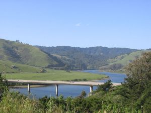Russian_River_and_Russian_River_Valley