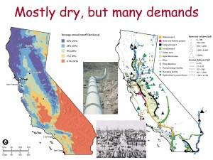 California water ag drought 2015 Viticulture Lund_Page_02