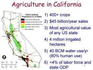 California water ag drought 2015 Viticulture Lund_Page_06