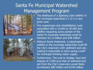 Managing_Forest_Health_for_Water_Resources_Page_09