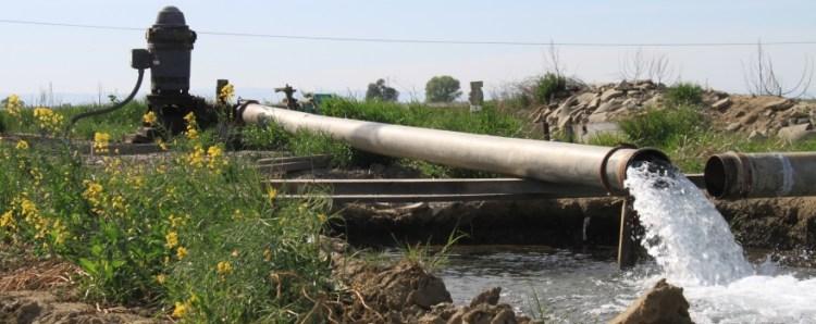 Groundwater Sacramento Valley sliderbox #