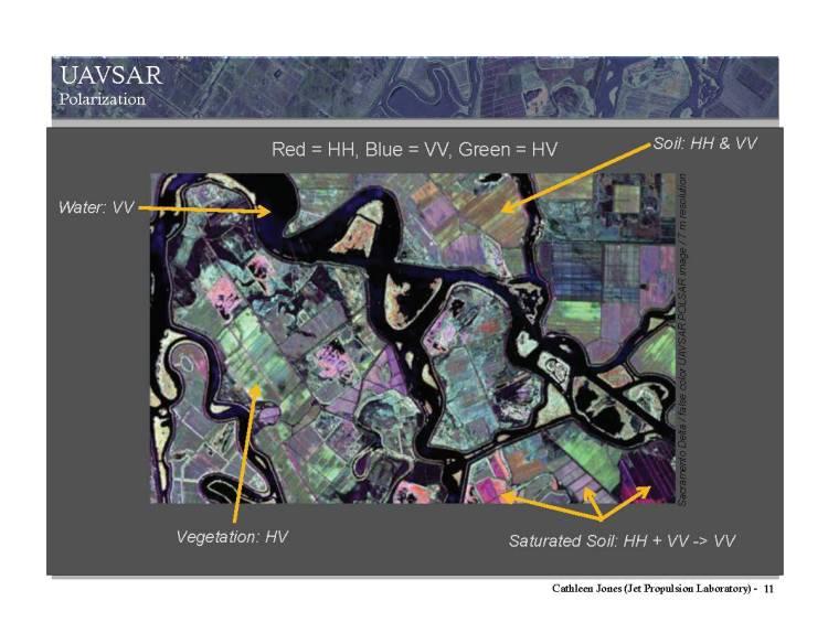 Radar levees_Page_11