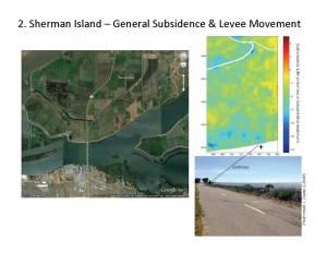 Radar levees_Page_19