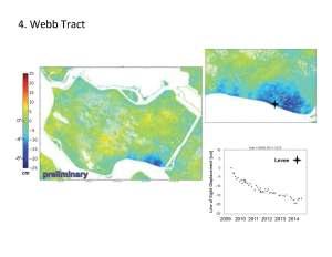 Radar levees_Page_25
