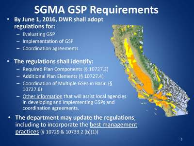 CWC SGMA Dec PPT_Page_03