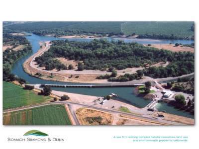 ACWA Water Rights ppt_Page_19