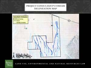 ACWA Water Rights ppt_Page_44