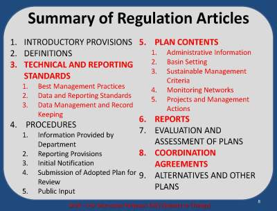 January2016_Agenda_Item_12_Attach_1_GSP_Regulations_Page_08