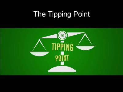 Tipping point complete slide deck_Page_13