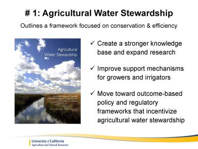 Humiston to CA Water Conference 04-21-2016_Page_15
