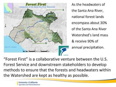 Humiston to CA Water Conference 04-21-2016_Page_26