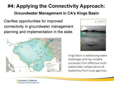 Humiston to CA Water Conference 04-21-2016_Page_29