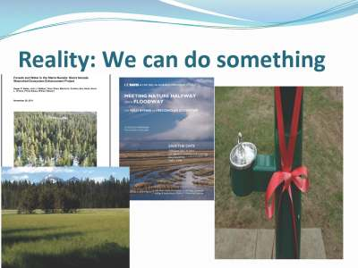 MARCUS Cal Water Policy 25 April 20 2016_Page_36