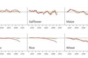 climate change crops sliderbox