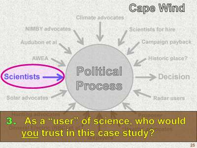 Lackey science slides_Page_25