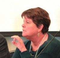Panel Tina