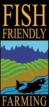 fish-friendly-farming1