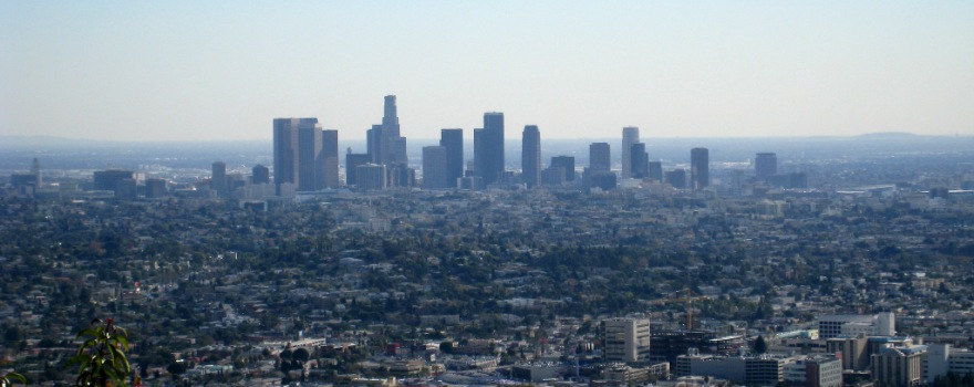 los-angeles-skyline-sliderbox