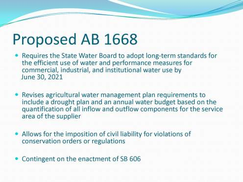 Water Conservation Mandates Tory_Page_08