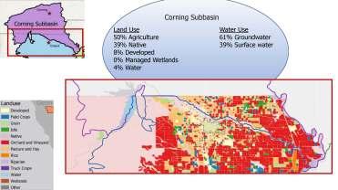 GRA-land-use-planning_Page_06
